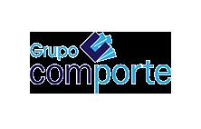 Case de Sucesso | Grupo Comporte – Glarus – Mitigam os riscos com empresas irregulares, com o saneamento e a normalização dos dados de clientes e fornecedores
