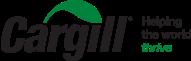 Case de Sucesso | Central de Cadastros Cargill Latam