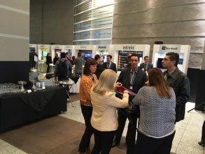 Astrein Patrocina o 14º Fórum de Compras & Sourcing 2017