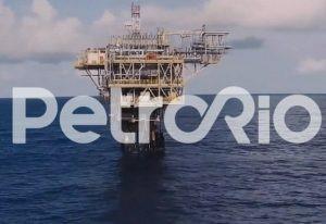 Case de Sucesso | Petrorio adquire base de 6.000 itens do catálogo Astrein e estrutura Central de Cadastro
