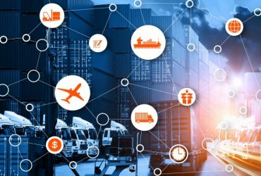 Fornecedores e Clientes – mais eficiência em Compras e maior Compliance